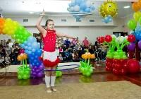Витамин, центр детского развития и фитнеса, Фото: 4