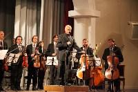«Виртуозы Москвы» выступили в Туле, Фото: 23