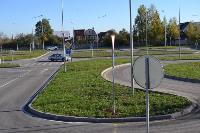 Тульские автошколы: куда пойти учиться?, Фото: 2