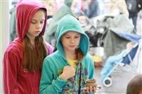 Фестиваль Крапивы - 2014, Фото: 87