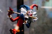 Музей клоунов в Туле, Фото: 3