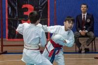 Соревнования по восточному боевому единоборству, Фото: 22