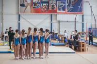 Первенство ЦФО по спортивной гимнастике, Фото: 36