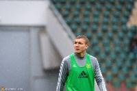 Арсенал-Локомотив 6.10.19, Фото: 34