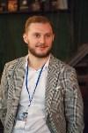 #10yearschallenge от «Дом.ru»: Как изменился мир интернета за десять лет?, Фото: 1