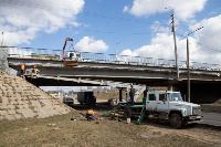 Мосты на содержании: какие мосты в Туле отремонтируют и когда?, Фото: 6