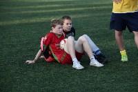Финал и матч за третье место. Кубок Слободы по мини-футболу-2015, Фото: 9