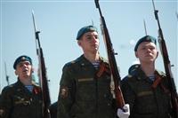 День Победы в Туле, Фото: 71