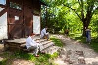 Музей-заповедник В.Д. Поленова, Фото: 54