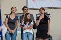«Школодром-2018». Было круто!, Фото: 141