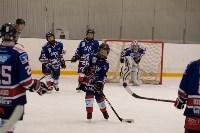 Хоккейный турнир EuroChemCup, Фото: 34