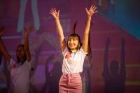 В Туле открылся I международный фестиваль молодёжных театров GingerFest, Фото: 148
