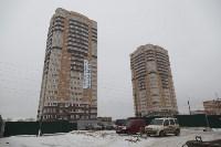 Новостройки Тулы, Фото: 8