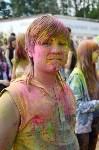 Фестиваль ColorFest в Туле, Фото: 11