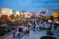 День города-2020 и 500-летие Тульского кремля: как это было? , Фото: 143