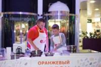 Кулинарный мастер-класс Сергея Малаховского, Фото: 33