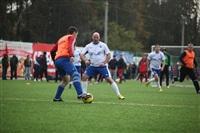 Стартовал турнир по мини-футболу на кубок «Слободы», Фото: 20
