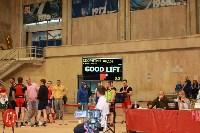 Чемпионат Европы по пауэрлифтингу, Фото: 3