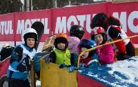 Горнолыжный чемпионат в Форино, Фото: 27