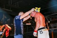 Клуб Хулиган Fight Show, Фото: 134