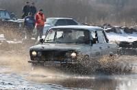 Тульские улетные гонки, Фото: 58