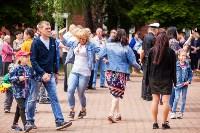 Празднование 80-летия Туламашзавода, Фото: 58