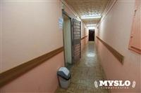 Квалитет, стоматологическая клиника, Фото: 4