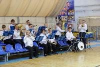 В Туле открылся турнир по дзюдо на Кубок губернатора региона, Фото: 13