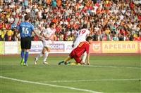 Матч «Арсенал»-«Уфа». 12 августа, Фото: 31