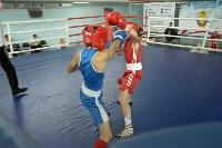 Турнир по боксу памяти Жабарова, Фото: 53