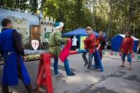 День города - 2014 в Центральном парке, Фото: 40