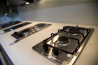 Новые кухни в Леруа Мерлен, Фото: 12