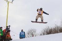 """""""Весенний Загар-2015"""" (горные лыжи, сноуборд), Фото: 87"""
