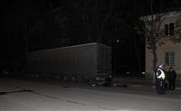 На ул. 9 мая погибли двое скутеристов, Фото: 4