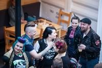 Fifty/Fifty Fest в Stechkin, Фото: 3