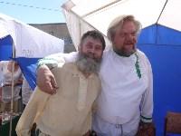 """Фестиваль """"Сказки деда Филимона"""", Фото: 32"""