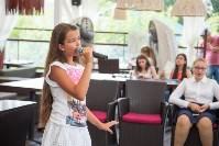«Тульский голос. Дети»: отборочный тур, Фото: 28