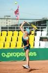 Теннисный «Кубок Самовара» в Туле, Фото: 8