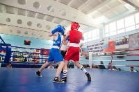 Финальные бои турнир имени Жабарова, Фото: 21