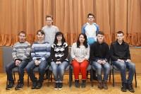 Студенты 2015, Фото: 2