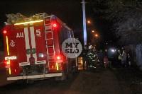 В Туле пьяный водитель устроил массовое ДТП, Фото: 6