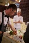 В Туле выбрали трёх лучших кулинаров, Фото: 84