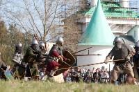 637-я годовщина Куликовской битвы, Фото: 131