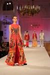 Всероссийский конкурс дизайнеров Fashion style, Фото: 33