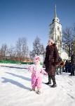 Масленица в кремле. 22.02.2015, Фото: 43