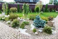 Сад Ольги Мухановой, Фото: 12