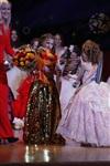 «Мини Мисс Тула-2013» - Тихонова Катя!, Фото: 119