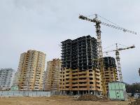 ЖК «Солнечный» в Туле: Для тех, кто ценит качество, комфорт и безопасность, Фото: 3