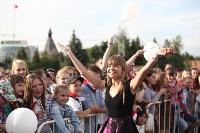Праздничный концерт «Стань Первым!» в Туле, Фото: 69