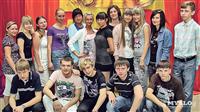 Новомосковск, Школа №12, 11а. , Фото: 123